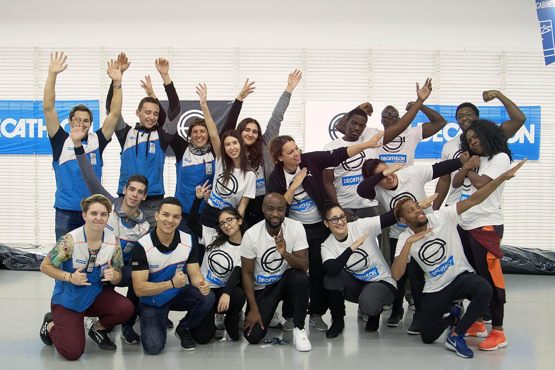 Team Innœvent'SPorts